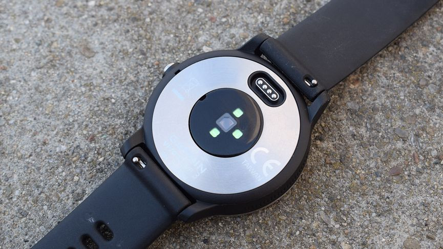The Garmin Vivoactive 3 is the running watch bargain of Prime Day