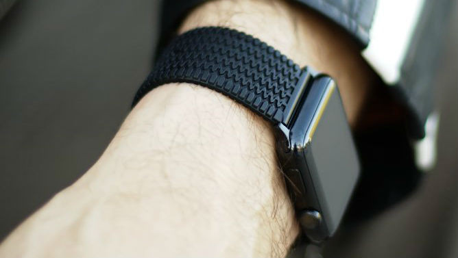 Best Apple Watch bands: Check out these budget and stylish straps