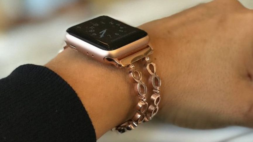 Best Apple Watch bands: Third party straps to style your watch for less