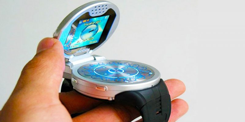 TOP 6 Great Smartwatches You Should Buy