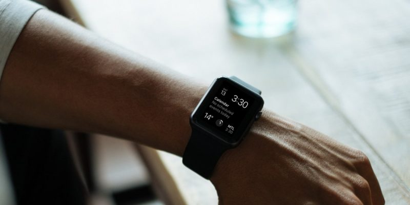 Smartwatches will remain the most popular wearables int...
