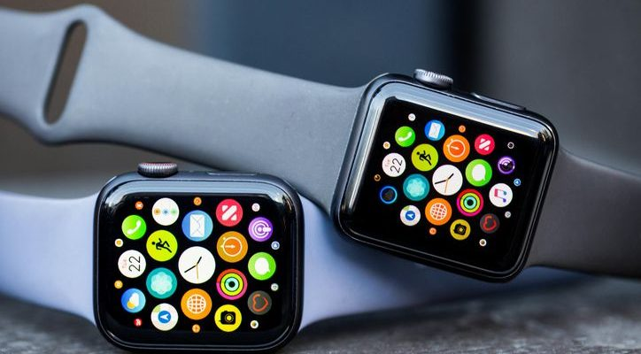 Smartwatches, wireless headphones will lead to double-d...