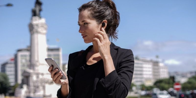 Bragi's wearable exit proves just how hard it is to mak...