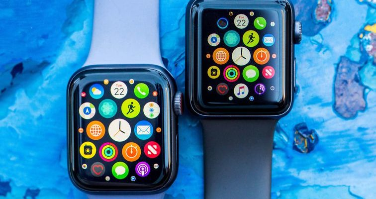 Apple Watch: Best tips to make you a smartwatch ninja