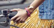 The tracker that changed wearable tech
