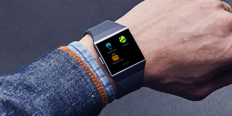 Fitbit retires a bunch of smartwatch apps as Labs prove...