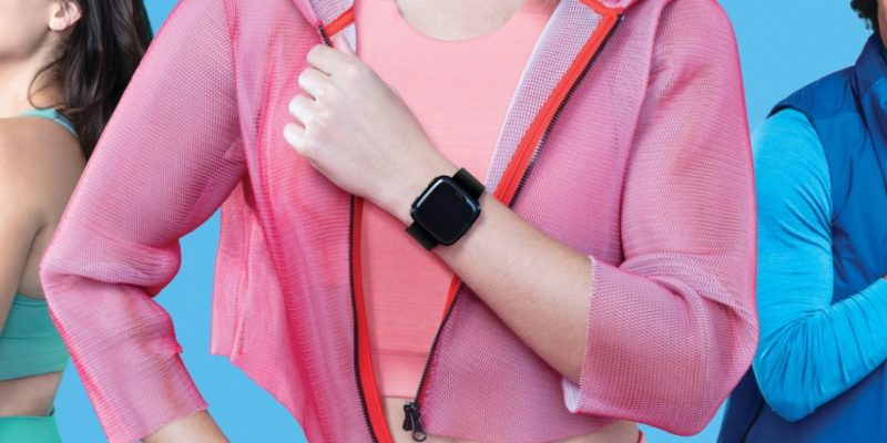 How to download the app and start using your new Fitbit