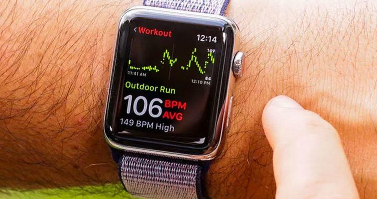 Apple Watch could get MicroLED display next year, repor...