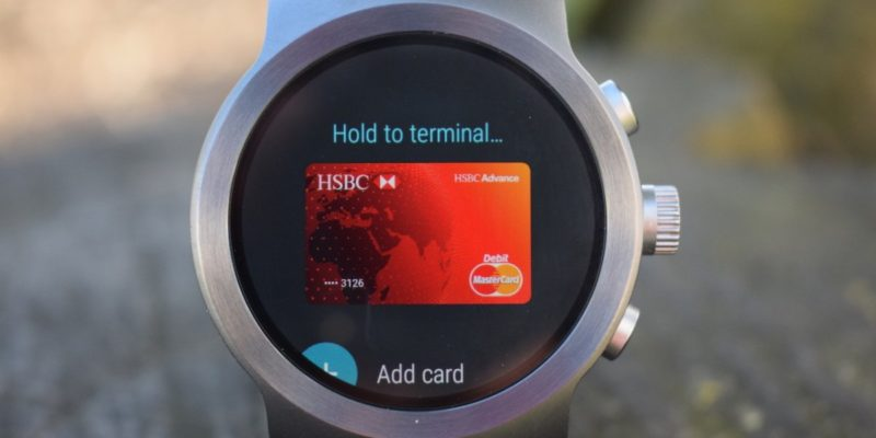 Which smartwatches support it and how to use it
