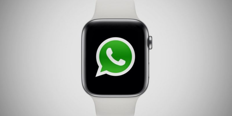 How to receive notifications and send WhatsApp messages...